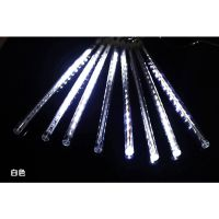 LED流星灯、工艺装饰灯具、兰州LED流星灯批发