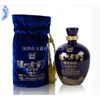 长期销售 贵州酒袋 龙港酒布袋 价格优惠 食品袋 包装袋 通用包装 收纳袋