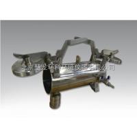 上海齐欣KR-001水质/底泥采样器