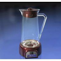微电解富氢水机 活性水素水机专业生产厂家