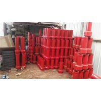 15米手动布料机_佛山布料机_盛凯管件(在线咨询)