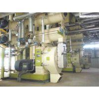回收饲料成套生产设备/回收饲料厂闲置设备