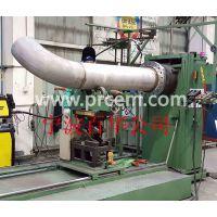 石油化工管道自动焊接设备