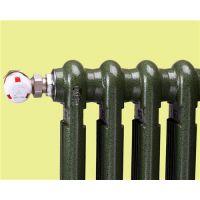 散热器、北铸散热器、散热器