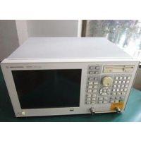 二手仪器型号E5063A回收