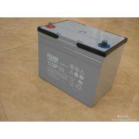 武汉非凡蓄电池12SP150售后维修维保专员电话