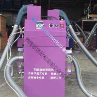 供应 A2自动注油剪线机 直驱吸剪机 剪皮箱、毛衣剪线机专业厂家