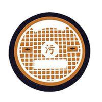 云南井盖模具,超宇机械(已认证),新型井盖模具