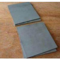 碳化钨耐磨合金粉块 耐磨块 合金块 耐磨板专用、耐磨合金粉块FE-05粉块
