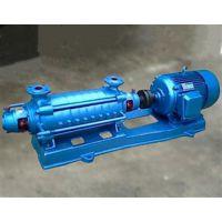 忆华水泵(在线咨询),GC锅炉泵,厂家供应GC锅炉泵