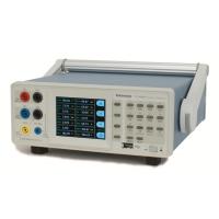 泰克分析仪回收Tektronix PA1000 单相功率分析仪