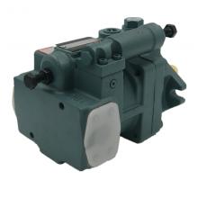 台湾HPC柱塞泵P16-A2-F-R-01旭宏油泵