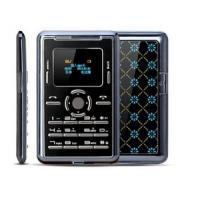 情侣小手机厂家直销 C5迷你直板卡片手机时尚***小学生超薄袖珍