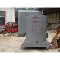 宇轩机械(图)、鸡舍养殖锅炉厂、鸡舍养殖锅炉