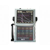PXUT-350Bplus超声波探伤仪/友联价格