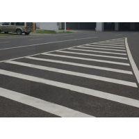 供应马路划线漆 道路标线漆 车位划线漆 白色马路划线漆 耐磨马路划线漆