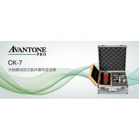 Avantone CK-7 大振膜场效应晶体管电容话筒
