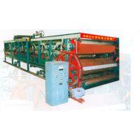厂家供应黑液提取机 多琨双网黑液提取机 污水处理设备