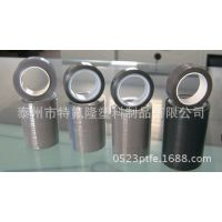 铁氟龙薄膜胶带 铁氟龙玻璃纤维胶带、铁氟龙防腐胶带