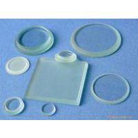 高硼硅玻璃   质量优等