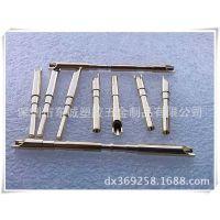 承接接线端子线焊接针加工订做