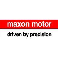 专业销售瑞士Maxon Motor电机/步进电机★北京汉达森★