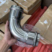 现货供应304不锈钢管材现时报价,中国钢铁现货网站