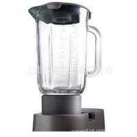 Kenwood/ 凯伍德AT338厨师机配件玻璃搅拌器、凯伍德厨师机AT338