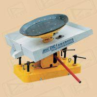 ZHC-1转盘焊剂衬垫13380276620