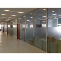 供应哈尔滨玻璃贴膜,专业贴磨砂膜,漏空字,彩膜,安全防爆膜,隔热膜