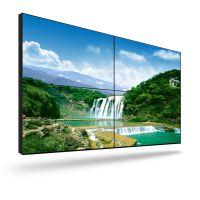 江西三星液晶拼接屏厂家——韩国原装进口屏体质量售后有保障