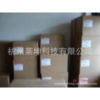 安川变频器E1000   (22KW/30KW)主板  ETC740110-S8000