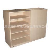 储物柜、书柜、雨伞柜、木柜、鞋柜、杂物柜、玩具柜、家居柜