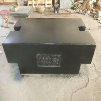 杭州1000kg铸铁砝码那里有卖