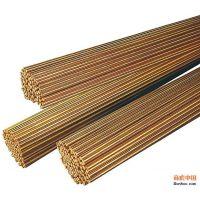 供应优质QSi3-1 硅青铜带 QSi3-1 硅青铜棒 QSi3-1 硅青铜板