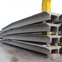 粮库用双T板,哪里可以买到好用的预应力混凝土双T板