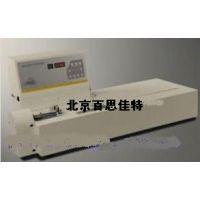 xt12902不干胶粘附力测试仪