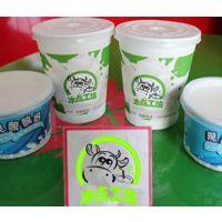 商丘冰点工坊鲜奶吧鲜奶行业的引领者,真正的从牧场到舌尖的鲜奶