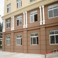 河南水泥成品grc外墙装饰线条 批发 零售
