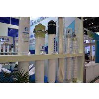 珠海现货出售天津膜天超滤膜UOF-4b 生产工艺用水制备