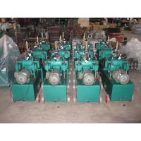 2D-SY电动试压泵优质生产厂家@试压泵品质有保证的生产厂家@试压泵信誉服务性价比高的厂家