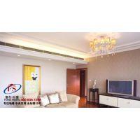 中央空调贵吗-上海安装中央空调多少钱