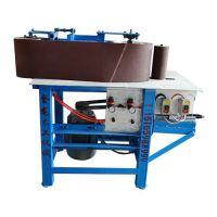 河北木工砂光机、金龙木工机械、正品保证木工砂光机价格