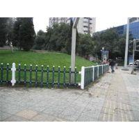 曲阜护栏围栏、护栏围栏别墅护栏(图)、邹平博大机械