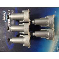 现货特供HAWE哈威DG33压力继电器,原装进口,价格优势大,没货期