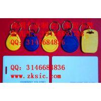 IC电梯卡制作、进口s50电梯卡、厂家智卡胜批发