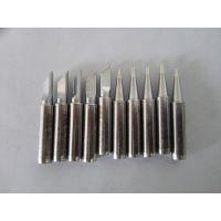 BSL烙铁头厂家 供应白光900系列无铅烙铁头 KB-900M-B