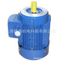 YS90L-6阜阳1.1KW三相异步电动机