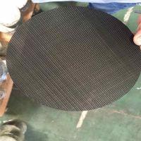 不锈钢过滤网片_不锈钢网_不锈钢网规格加工订做