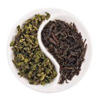 台湾乌龙茶进口关税多少